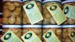 Exportaciones peruanas de alcachofas a EE.UU. crecieron 36.5% a setiembre - Noticias de sociedad agrícola virú