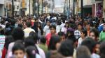 Cinco regiones concentran 65.5% de créditos de microempresas para campaña navideña - Noticias de microempresa