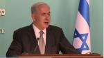 Israel anuncia que adelantará elecciones para poner fin a crisis de gobierno - Noticias de series de televisión