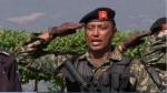 Policía mexicana toma el control de Acapulco - Noticias de alejandro montes