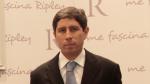 """Ripley Perú: """"En el primer semestre del 2015 incorporamos tres marcas nuevas"""" - Noticias de vanessa ochoa"""