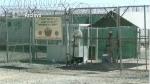 EE.UU. alerta posibles represalias por informe de torturas a sospechosos de terrorismo - Noticias de josh earnest