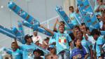 Juan Aurich espera S/. 700,000 en taquilla por partido con Sporting Cristal - Noticias de elias aguirre