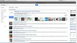 Google News cerrará en España - Noticias de enrique dans