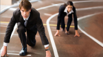 ¿Pesimistas y estresados? Conozca el perfil idóneo para ser abogado - Noticias de kevin dutton