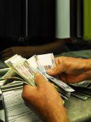 ¿Qué hacer con el aguinaldo?. Conoce las recomendaciones para gastar el ingreso adicional