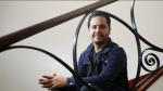 Coproducciones, la nueva estrategia de Tondero Films para financiar sus cintas - Noticias de miguel valladares