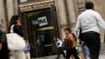 MSCI lanzará índice en la bolsa limeña que competirá con los de S&P - Noticias de guillermo westreicher