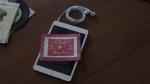 Apple también buscar anotar logros en la publicidad - Noticias de ipad mini