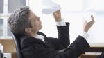 Los personajes que amenazan su éxito profesional - Noticias de redes sociales