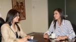 MIMP y presidente regional de Arequipa unen fuerzas en lucha contra la violencia hacia mujer - Noticias de violencia contra la mujer