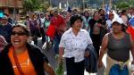PCM Deja sin efecto delimitación de distritos en el Cusco tras protestas - Noticias de presidencia del consejo de ministros