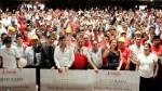 MTPE afirma que más de 42,000 peruanos se beneficiaron a través de programa Vamos Perú - Noticias de pesca de anchoveta