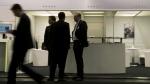 """¿Celoso por no ser el """"favorito"""" de su jefe? - Noticias de harris interactive"""