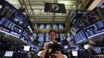 BlackRock: Una economía estadounidense más saludable, pero no inmune - Noticias de petróleo