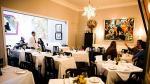 Restaurantes abandonan ciertos platos privilegiando menús más simples - Noticias de red uno