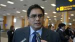 A mediados del 2015 Perú podría vender palta Hass a Japón - Noticias de la libertad