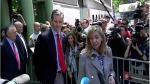 España: infanta Cristina será juzgada - Noticias de juan diego casas