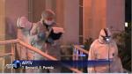 """Segundo ataque terrorista en Francia al grito """"Alá es el grande"""" - Noticias de el vino de la semana"""