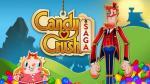 Los juegos siguen siendo las apps más populares - Noticias de clash of clans
