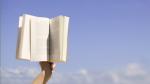 Diez libros que podrían darle un giro a su carrera profesional - Noticias de y tú qué planes