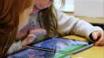 La búsqueda de estatus lleva a niños a preferir regalos tecnológicos - Noticias de condor jimenez