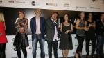 """Con sabor nacional: """"A los 40"""" fue la película más vista del 2014 - Noticias de carlos alcantara"""