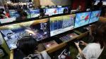 Hackers paralizan plataformas online de Playstation y Xbox - Noticias de líderes empresariales