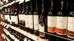 Venta de licores en cadenas de supermercados Wong y Metro crece 12% por campaña navideña - Noticias de chivas regal