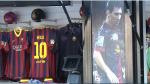 El Barça se queda sin fichajes nuevos hasta el 2016 - Noticias de andres iniesta