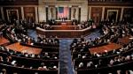 Republicanos dominan Congreso de Estados Unidos y buscan impulsar su economía - Noticias de dick durbin