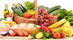 El dilema de qué comer se pone en agenda para el 2015 - Noticias de comida alemana