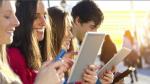 Del hardware a la comunicación móvil, las tendencias para este 2015 - Noticias de escucha activa
