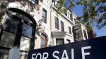 Compradores jóvenes de viviendas vuelven a Estados Unidos al crecer la economía - Noticias de fannie