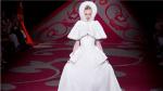 Cinco capitales de la moda emergentes para tener en cuenta en el 2015 - Noticias de jeremy scott