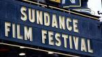 Sundance Film Festival: Un adelanto de la próxima edición - Noticias de john berlin