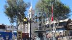 Moquegua: Un departamento con las cosas claras, pero la política turbia - Noticias de institucionalidad del per��
