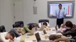 """¡Alerta! Llegó la """"reunionitis"""" a su oficina - Noticias de managment"""