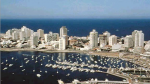Caen los precios de los alquileres en playa de Punta del Este - Noticias de punta hermosa