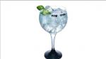 El gin tonic no pasa de moda: Seis recetas propuestas por chefs - Noticias de corteza de naranja