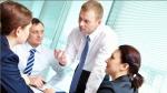 Fomente que sus empleados se ayuden entre ellos - Noticias de ron gordon
