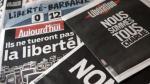Medios de Francia financiarán con 25,000 euros próximas publicaciones de Charlie Hebdo - Noticias de france televisions