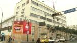 JNE ejecuta 99.34% de su presupuesto para elecciones regionales y municipales 2014 - Noticias de elecciones municipales 2014