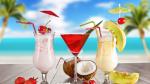 Los cócteles más populares del verano - Noticias de cuba ron