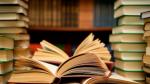 Cinco libros de motivación que no pasarán de moda en el 2015 - Noticias de luis dyer