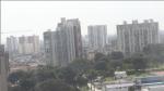 """Desarrollarán cuatro zonas """"de veinte pisos"""" en Jesús María - Noticias de felipe urteaga"""