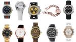 Moda masculina: Guía para elegir el reloj ideal - Noticias de marcas de relojes
