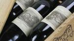 Cinco botellas para justificar la afición al vino - Noticias de copa sicilia