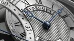 Los relojes de lujo más esperados para el 2015 - Noticias de richard mille