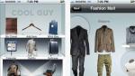 Moda masculina: Las mejores 'apps' para garantizar el estilo - Noticias de steve mcqueen